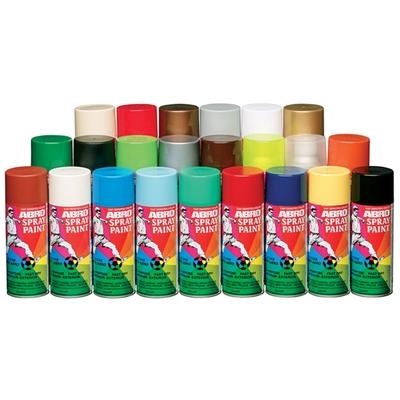Pintura en spray alta temperatura shurtape per s a - Pintura con spray ...