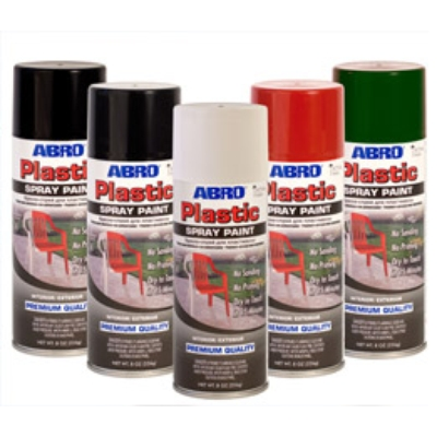 Pintura para pintar plastico duro equipos de diagnosis - Precio de pintura ...
